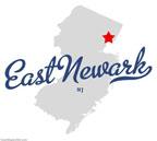 Ac service repair East Newark NJ