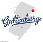 Ac service repair Guttenberg NJ