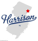 Ac service repair Harrison NJ