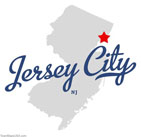Ac service repair Jersey City NJ