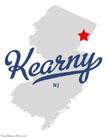 Ac service repair Kearny NJ