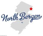 Ac service repair North Bergen NJ