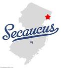 Ac service repair Secaucus NJ